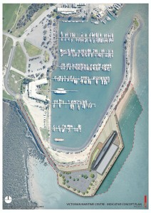 otama concept location plan 300513