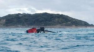 sunken-trawler