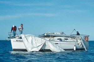 yacht beacon 4 msv11540m 10-11-2012