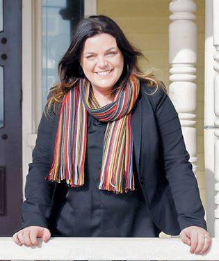 Rebecca Wright 2