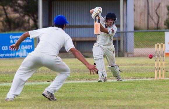 RND 15 Hastings vs Flinders (26 of 27)