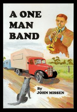 one_man_band_cover pic MN