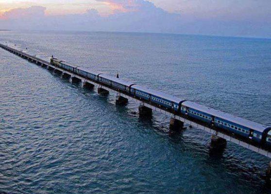 longest-railway-bridges