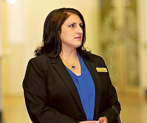 Antonella CELI