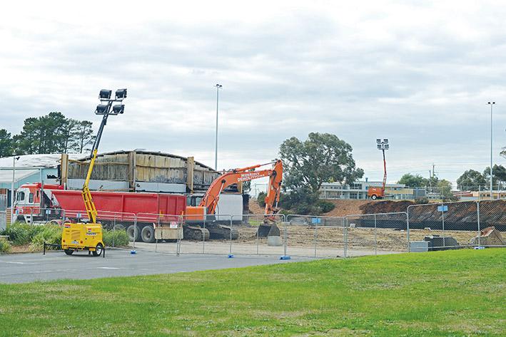 Somerville stadium demolition_ J Bravo_ 001.JPG