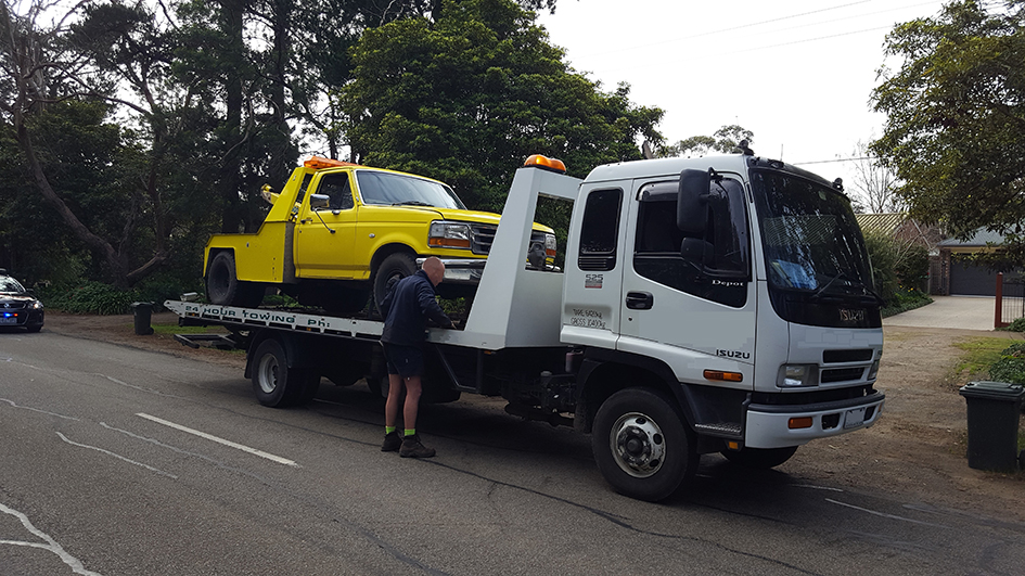 Balnarring_tow_truck_impound_copy