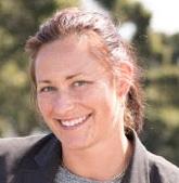 Julie Edge