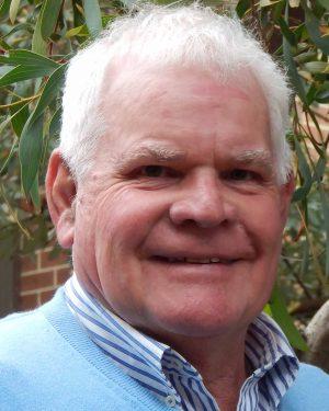 Lee Stanford