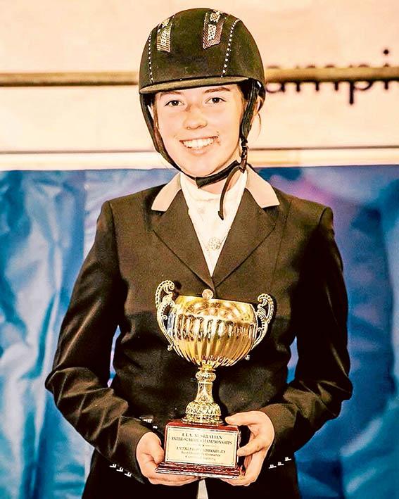 ruby-stubbs-national-equestrian-trophy-shot