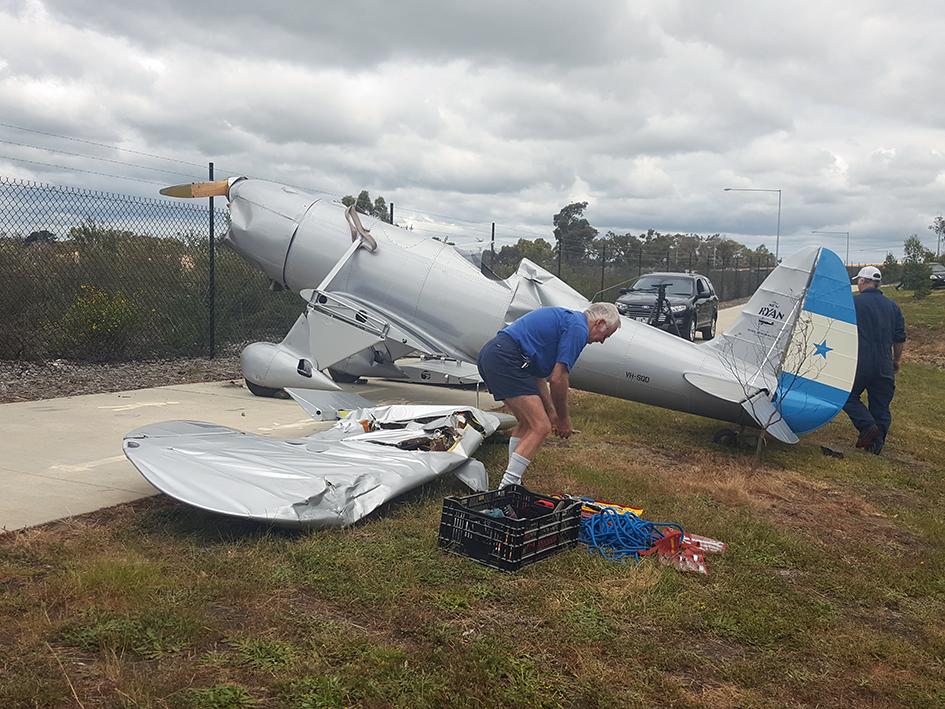 hosking-plane-crash-02
