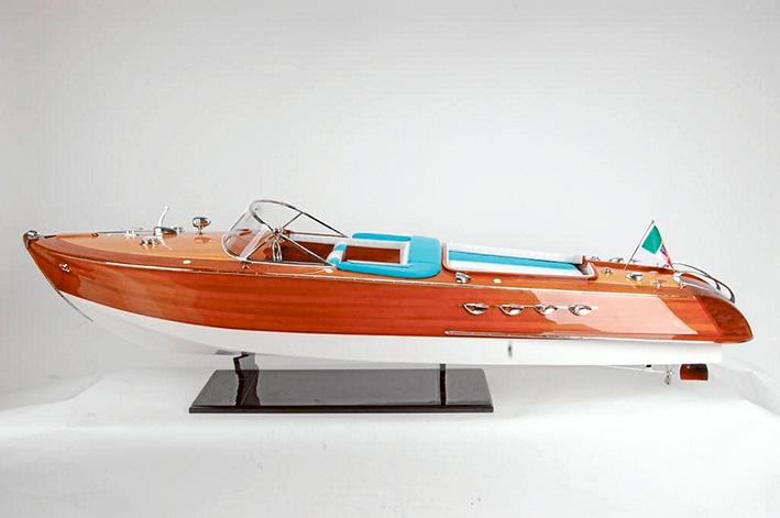 model-speedboat-wpn
