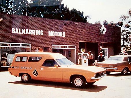 balnarring-motors-out-front-panel-vanwpn