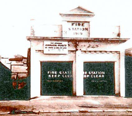 brigade-1st-fire-station-mn