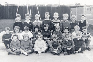 Beleura Preschool 001 by Cameron McCullough