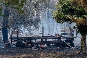 Crib Point Fire 2 056