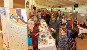 FMP JOBS EXPO 05-05-2015 BY YANNI 05